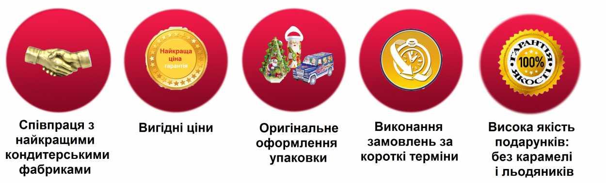 https://ua.novogodniepodarki.net/wp-content/uploads/2017/08/14.jpg